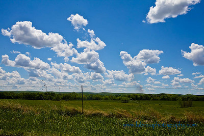 Kansas_Clouds-01