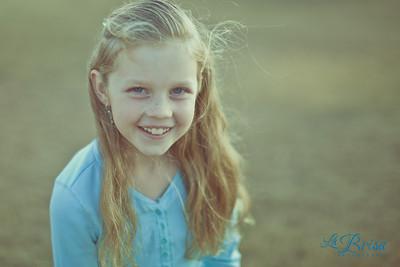 Abby_Mason-10