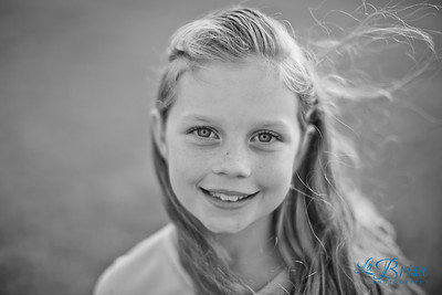 Abby_Mason-04