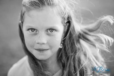 Abby_Mason-08