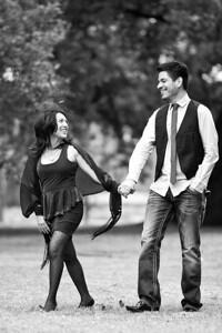 ATTRACTION~Eddie&Michelle007