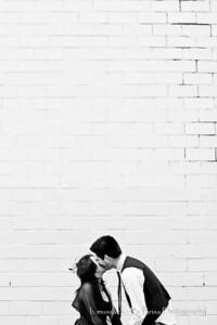 ATTRACTION~Eddie&Michelle012