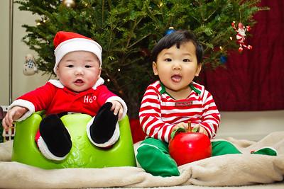 2009_Christmas-09