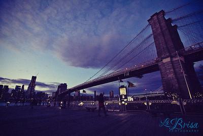 Brooklyn_Bridge-01