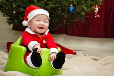 2009_Christmas-06