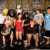 Blach-Halloween-3933print