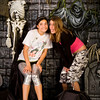 Blach-Halloween-4035print