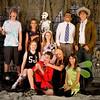Blach-Halloween-3918print