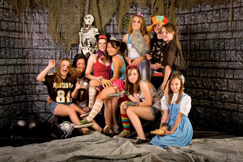 Blach-Halloween-3886print