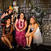 Blach-Halloween-4026print
