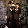 Blach-Halloween-3893print