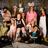 Blach-Halloween-3958print