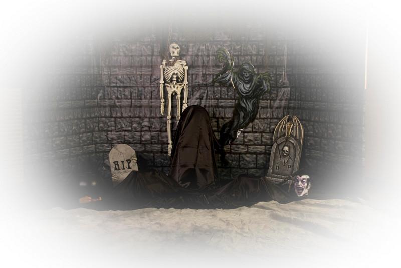 Blach-Halloween-3873print
