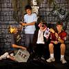 Blach-Halloween-4018print