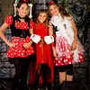 Blach-Halloween-3903print