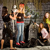 Blach-Halloween-3880print