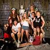 Blach-Halloween-3955print