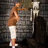 Blach-Halloween-4034print