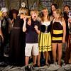 Blach-Halloween-3905print