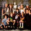 Blach-Halloween-3950print