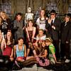Blach-Halloween-3953print