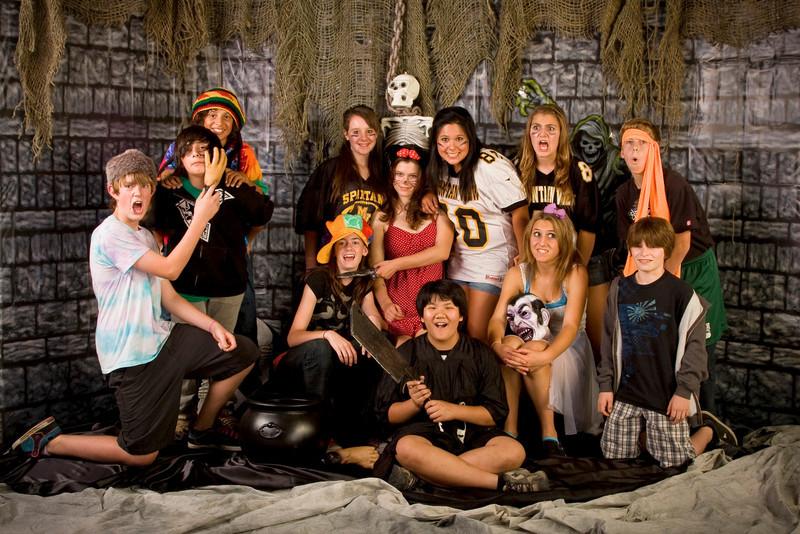 Blach-Halloween-3928print