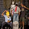 Blach-Halloween-3971print
