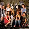 Blach-Halloween-3917print