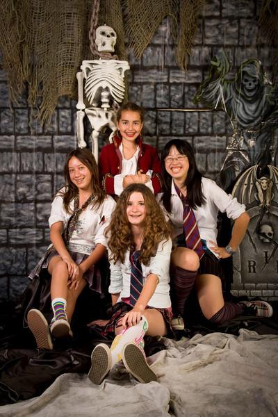 Blach-Halloween-3959print