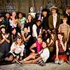 Blach-Halloween-4027print