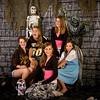 Blach-Halloween-3984print