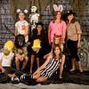 Blach-Halloween-3921print