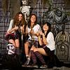 Blach-Halloween-4045print