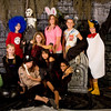 Blach-Halloween-3938print