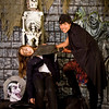 Blach-Halloween-3951print