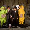 Blach-Halloween-3895print