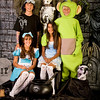 Blach-Halloween-3934print