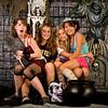 Blach-Halloween-3945print