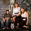 Blach-Halloween-3975print