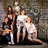 Blach-Halloween-3892print