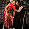 Blach-Halloween-4044print