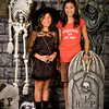 Blach-Halloween-3969print