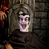 Blach-Halloween-4002print