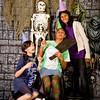 Blach-Halloween-3946print