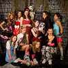 Blach-Halloween-4001print