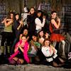 Blach-Halloween-4010print