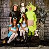 Blach-Halloween-3935print