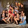 Blach-Halloween-3887print