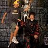 Blach-Halloween-4003print