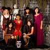 Blach-Halloween-4047print